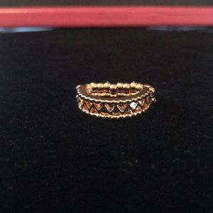 Jewelry - 5/$15 Copper ring